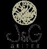 J&G Suites