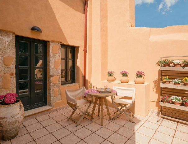 terrace-suite-1