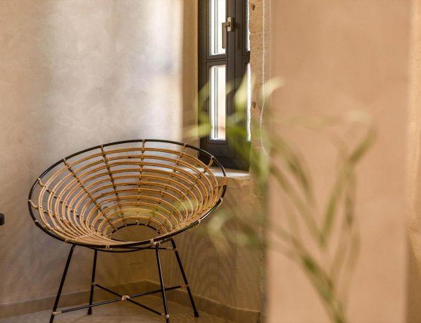 terrace-suite-11