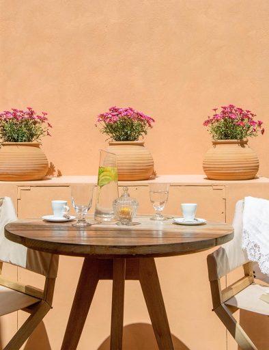 terrace-suite-13