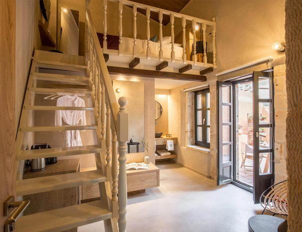 terrace-suite-3