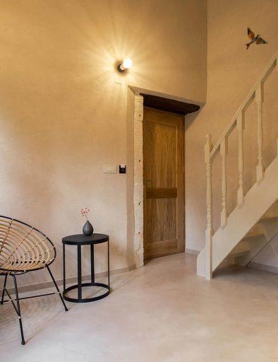 terrace-suite-7