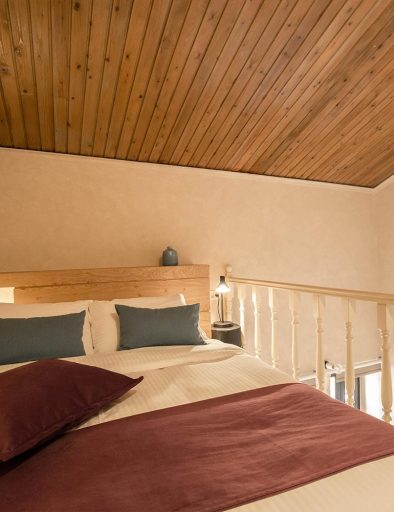 terrace-suite-8