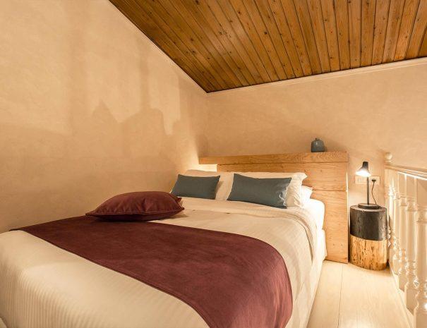 terrace-suite-9